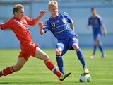 Александр Зинченко: «Наша первоначальная задача – выход на чемпионат мира»