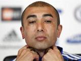 «Лацио» нужен тренер «Челси»