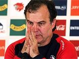 Пеллегрини сменит Бьелсу на посту главного тренера сборной Чили?