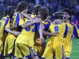 БАТЭ — чемпион Белоруси