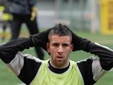 После матча с «Миланом» «Удинезе» лишился двух игроков «основы»