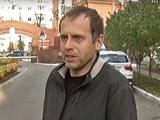 Василий КАРДАШ: «Какая мотивация нужна на золотом рынке?..»