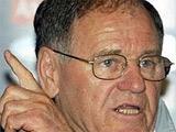 Йожеф САБО: «Я помню матч против России - это была сплошная политика!»