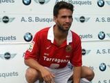 «Заре» нужен испанский плеймейкер из «Ягелонии»