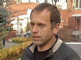 Василий Кардаш: «Когда говорили о покупке китайцами «Сум», это было несерьезно. А «Милан» — мировой бренд»