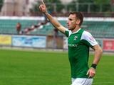 Сергей Даценко: «Раванелли хочет, чтобы мы поменялись ментально»