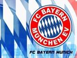 «Бавария» провела пиар-акцию, поставив «на уши» весь интернет