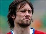 Росицки может продолжить карьеру в Дортмунде