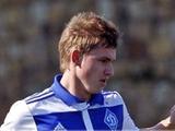 Владислав КАЛИТВИНЦЕВ: «Главное – не уступить сопернику в борьбе»