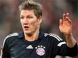 Бастиан Швайнштайгер: «Может, «Бавария» обменяет меня на Руни?»