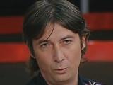 Павел ШКАПЕНКО: «Самый памятный гол забил «Барселоне»
