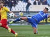Почему «Динамо» — самая невезучая команда УПЛ