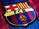 «Барселона» побила «сухой» рекорд 41-летней давности