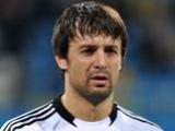 Матч с «Порту» станет для Шовковского сотым в Лиге чемпионов