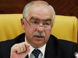 Сергей Стороженко: «Есть решение исполкома, что здесь еще можно комментировать?»