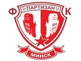 Минский «Партизан» просит помощи у «Газпрома»