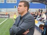 Сергей Литовченко: «Наконец, «Арсенал» разрешил мне искать новый клуб»