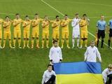 Команда Александра Головко выиграла турнир в Риге