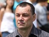 Владимир Лютый: «В «Днепре», в отличие от конкурентов, все стабильно»