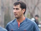 Равшан Ирматов точно не будет судить финал чемпионата мира