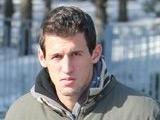 Данило СИЛВА: «Cначала президент «Интернасионаля» отказался продавать меня «Динамо»