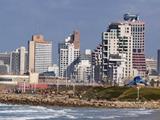 В Тель-Авиве «Динамо» вынуждено будет задержаться до пятницы