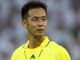 На матч Кубка Англии назначен японский арбитр