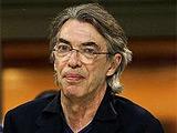 Массимо Моратти: «Мы уже контактировали с Бьельсой»