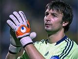 Итоги 2011 года: названы 33 лучших футболиста Украины