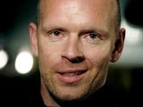 Норвежцы предлагают «революционно» изменить футбольные правила