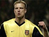 Деннис Бергкамп: «Арсеналу» не хватает забивного нападающего»