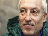 Сергей АЛЕЙНИКОВ: «Заварова в «Ювентус» брали на замену Платини»
