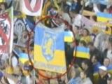 За что на самом деле наказали Украину. ФОТО
