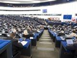 Европарламент: криминальные организации глубоко проникли в футбол