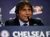 Антонио Конте станет новым главным тренером «Милана»