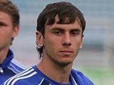 Сергей РЫБАЛКА: «Надеюсь сыграть еще в этом сезоне»