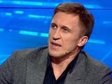 Сергей Нагорняк: «Днепру» нельзя проигрывать в матче с «Шахтером»