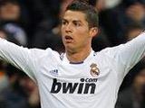 «Реал» хочет продлить контракт с Криштиану Роналду до 2018 года