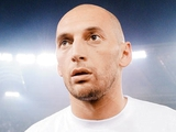«Милан» объявил о продлении контракта с Аббьяти