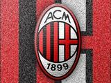 «Милан» сократил убытки за финансовый год с 67 миллионов до 7