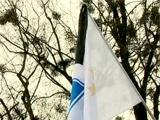 «Динамо» выразило соболезнование Олегу Блохину