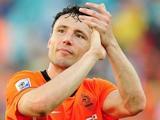 Ван Боммель — новый капитан сборной Голландии