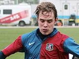 Андрей Ещенко: «Мы создали больше моментов, чем «Динамо»