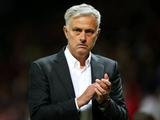 Жозе Моуринью: «Мне нужно больше замен — не три, а шесть»