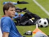 Митрофанов: «Мы с «Арсеналом» договорились, но Аршавин не хочет идти на уступки»