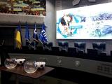 Жеребьевка 1/4 финала Кубка Украины: «Динамо» сыграет с «Десной»
