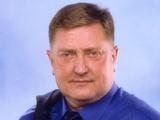 Владимир Мариновский: «Нам Бог послал Фоменко»