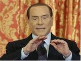 Берлускони: «Милан» будет стараться приобретать молодых игроков»