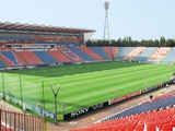 «Стяуа» осталась без стадиона