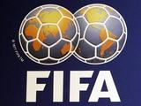 ФИФА оштрафовала сборную Нигерии на 31 тысячу долларов